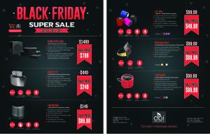 Black Friday Flyer-min